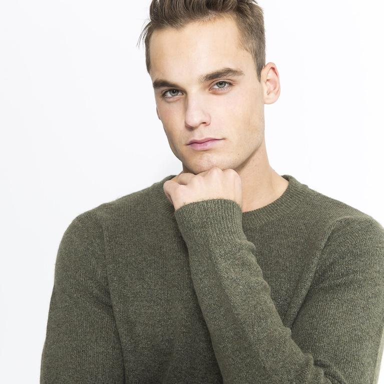 Tony/ M Sweater Sweater